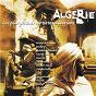 Compilation Algérie: les plus grands artistes algériens avec Cheb Hasni / Lounès Matoub / Boukrif / Cheikha Remitti / Na Raï...