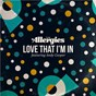 Album Love That I'm In (feat. Andy Cooper) de The Allergies