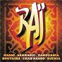 Compilation Raï avec Cheb Hasni / Sahraoui / Zahouania / Ghazi / Boutaiba...