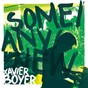 Album Some / any / new de Xavier Boyer