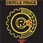 Compilation Cercle rouge 7ème art, vol. 1 avec White & Spirit / Roxanne Shanté / Maj Trafyk / Sopico / Eben...