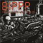 Compilation Bippp french synth-wave (1979-1985) avec Ruth / À Trois Dans les Wc / Act / Vox Dei / Comix...