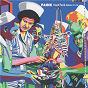 Compilation Paink french punk anthems (1977-1982) avec Marie France / Nouveaux Riches / Strychnine / Electrochoc / Gasoline...