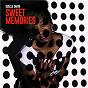 Album Sweet memories de Gizelle Smith