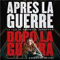 Album Dopo la guerra (original motion picture soundtrack) de Grégoire Hetzel