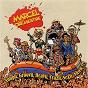 Album Youpii, groovii, heavii, crazii, sexii, show !!! de Marcel et Son Orchestre