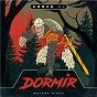 Album Dormir de Liqid / Bonetrips