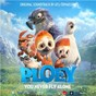 Album Ploey, you never fly alone (original motion picture soundtrack) de Atli Orvarsson