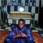 Album Orientissime de Thione Seck
