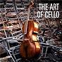 Album The art of cello de Brice Davoli