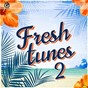 Album Fresh tunes 2 de Le Fat Club / Claude Pelouse / Del el-Mezoghi