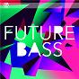 Album Future bass de Busta Funk