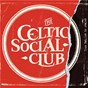Album From babylon to avalon de The Celtic Social Club