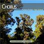 Album Chorus: pureora forest (new zealand) de Fernand Deroussen