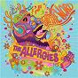 Album Say the Word de The Allergies