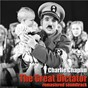 Album The Great Dictator (Remastered) de Charlie Chaplin