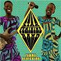 Album Femme africaine de Star Feminine Band
