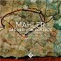 Album Mahler: Das Lied von der Erde de Gustav Mahler / Orchestre National de Lille / Violetta Urmana / Clifton Forbis / Jean-Claude Casadesus