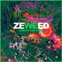 Compilation Zeweed 02 (Green Culture by Zeweed Magazine) avec Bill Withers / Clams Casino / Imogen Heap / Sun Glitters / Slow Magic...