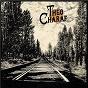 Album Théo Charaf de Théo Charaf