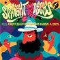 Album Straight from the Decks, Vol. 2 (Guts Finest Selection from His Famous DJ Sets) de Guts