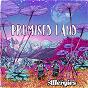 Album Promised Land de The Allergies