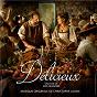 Album Délicieux (Bande originale du film) de Christophe Julien