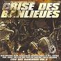 Compilation Crise des banlieues avec Box Office / Alibi Montana / Névrose / Trafic / Zone...