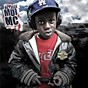Compilation Appelle moi MC avec Coltrane / DJ Blaiz / Okin / Dîno / Nasme...