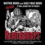 Album Remi domost (feat. mike ladd, formula abstract, F stokes, roughneck jihad, il torsolo & andy bandy) de Mister Modo / Ugly Mac Beer (DJ Diess)
