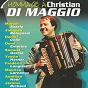 Compilation Hommage a christian DI maggio avec Daniel Colin / Marcel Azzola / Robin Dimaggio / Yvette Horner / Samuel Garcia...