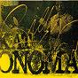 Album Billy the kid de Kat Onoma
