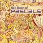 Album Half moon of pascals de Pascals