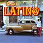 Compilation Maxi latino 52 hits avec Caribbean Sound / The Springsteel Band / Mambo Cubanito / Benny Perez / Julio Cordoba...