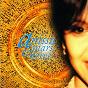 Album Anissa & mars drive de Anissa / Mars Drive
