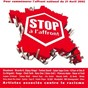 Compilation Stop à l'affront avec Syntax / Dieudo, E-Streetz / La Brigade, Gipsy Kings / Saïan Supa Crew / Faya.D, Tonton David...