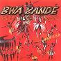 Album Mas'éka (la guadeloupe en avant) de Bwa Bandé