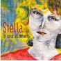 Album Le coeur allant vers de Stella Vander