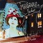 Album Le nombril du monde de Marianne Feder