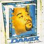 Album Sortir de l'ombre de Damix