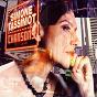 Album Chansons de Simone Tassimot