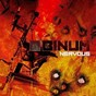 Album Nervous de Binum