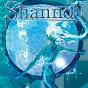 Album Shannon de Shannon