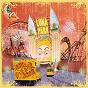 Album Luna park de Après la Classe