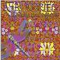 Album Chasing the dragonfly de Galadriel