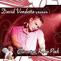 Album David vendetta presents paradise remix pack de Sander Kleinenberg / Kurd Maverick / David Vendetta