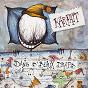 Album Dans d'beaux draps de Karpatt