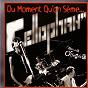 Album Du moment qu'on sème de Cellophan'