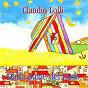 Album Dalla parte del torto de Claudio Lolli