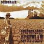 Album Iconography of the outlaw de Déborah